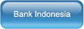 bank-indonesia-button