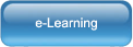 elearning-button