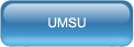 umsu-button