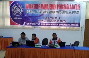 muslih-irfan_narasumber-workshop3