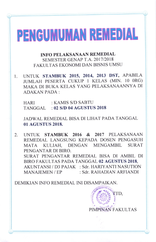 pengumuman-remedial_001