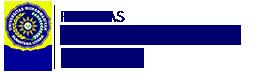Fakultas Ekonomi dan Bisnis UMSU